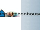 The Kitchenhouse