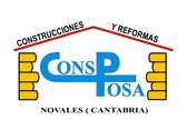 Consposa