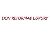 Don Reformas Luxury