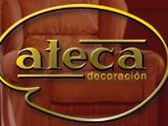 Ateca  Decoración