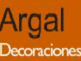 Argal Decoraciones