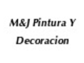 M&j Pintura Y Decoracion