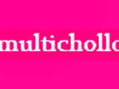 Multichollo