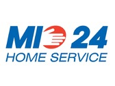 Mio 24 Home Services
