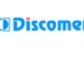 Discomer