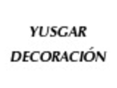 Yusgar Decoración