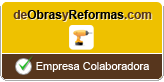 Reformas Benidorm Alicante