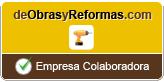 DeObrasyReformas.com