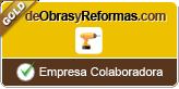 Valnova Reformas
